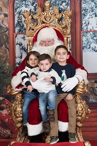 Santa 12-8-17-597-2