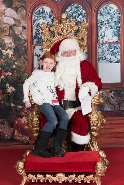 Santa 12-8-17-552