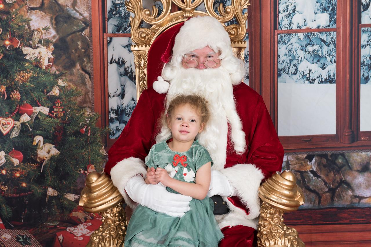 Santa 12-8-17-949