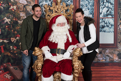Santa 12-8-17-583