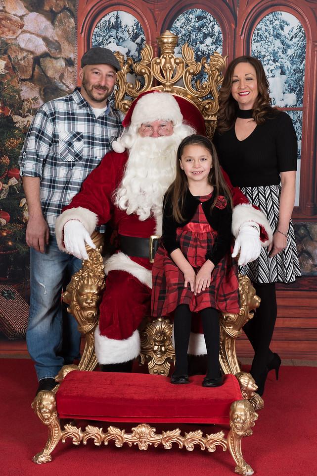 Santa 12-8-17-545