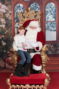 Santa 12-8-17-551