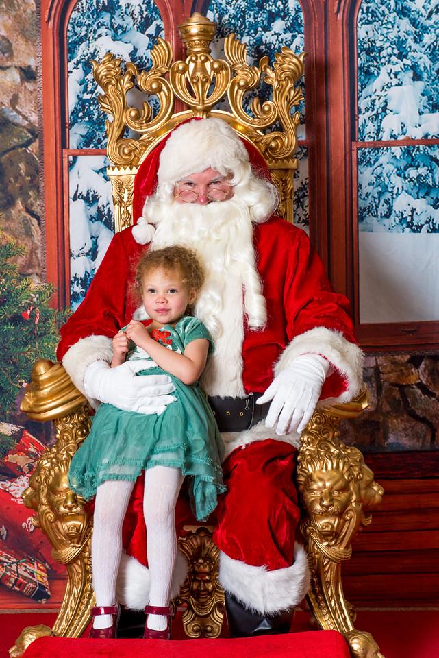 Santa 12-8-17-943