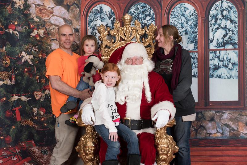Santa 12-8-17-564
