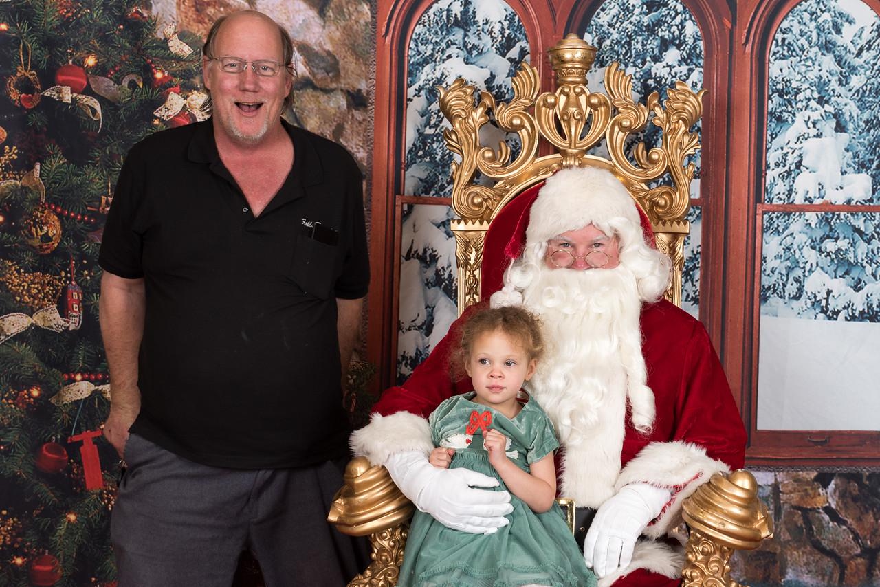 Santa 12-8-17-962-2