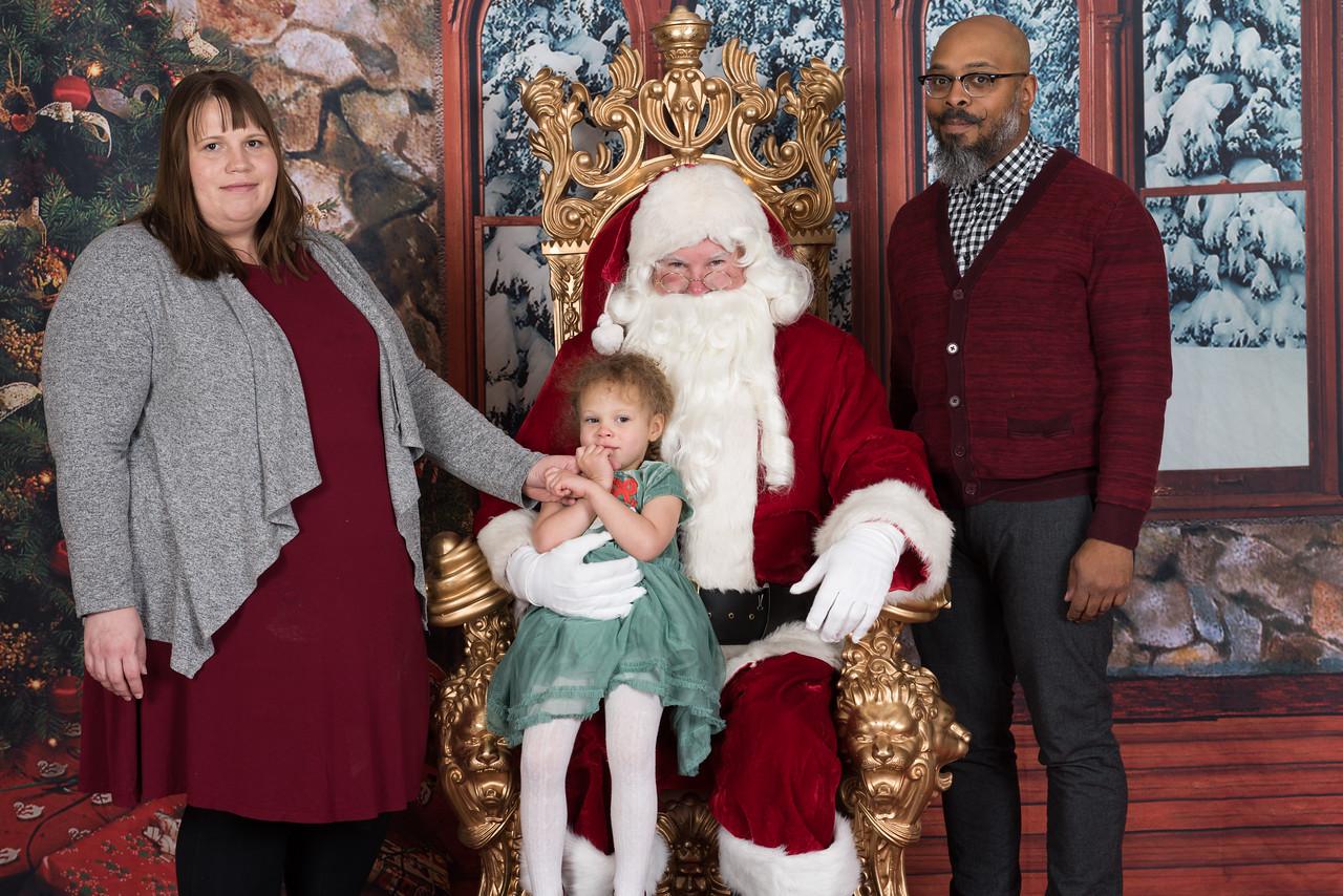 Santa 12-8-17-936