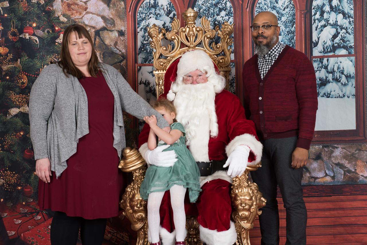 Santa 12-8-17-930-2