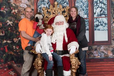 Santa 12-8-17-567
