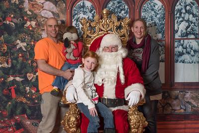 Santa 12-8-17-559