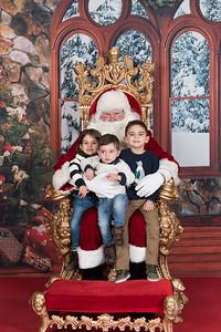 Santa 12-8-17-598