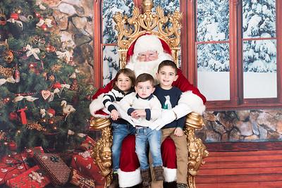 Santa 12-8-17-600