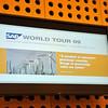 SAP World Tour 2009 PHOTO 0714