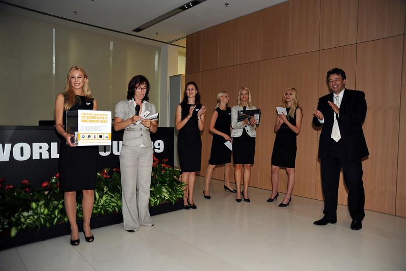 SAP World Tour 2009 PHOTO 0789