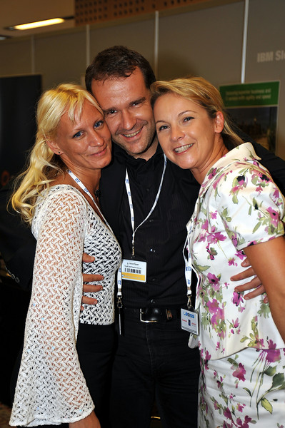 SAP World Tour 2009 PHOTO 0614