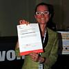 SAP World Tour 2009 PHOTO 0798