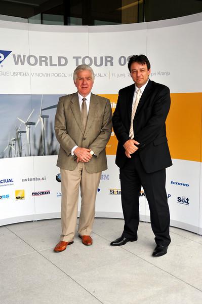 SAP World Tour 2009 PHOTO 0165