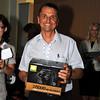 SAP World Tour 2009 PHOTO 0792
