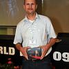 SAP World Tour 2009 PHOTO 0801
