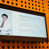 SAP World Tour 2009 PHOTO 0707