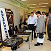 SAP World Tour 2009 PHOTO 0580