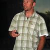 SAP World Tour 2009 PHOTO 0779