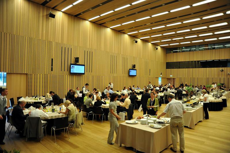 SAP World Tour 2009 PHOTO 0320
