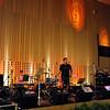 SAP World Tour 2009 PHOTO 0749