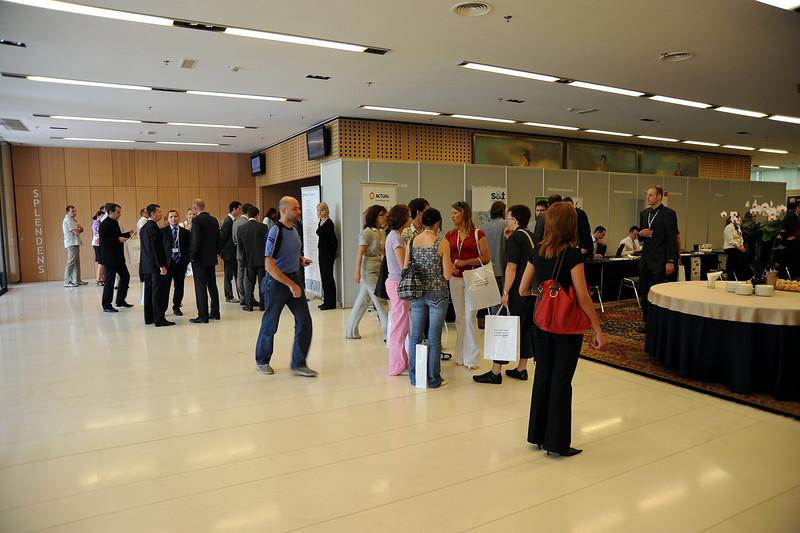 SAP World Tour 2009 PHOTO 0068