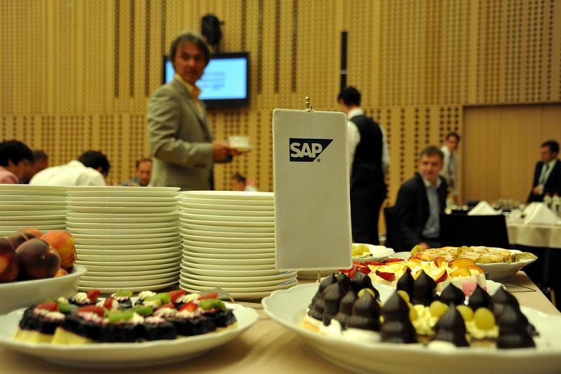 SAP World Tour 2009 PHOTO 0311