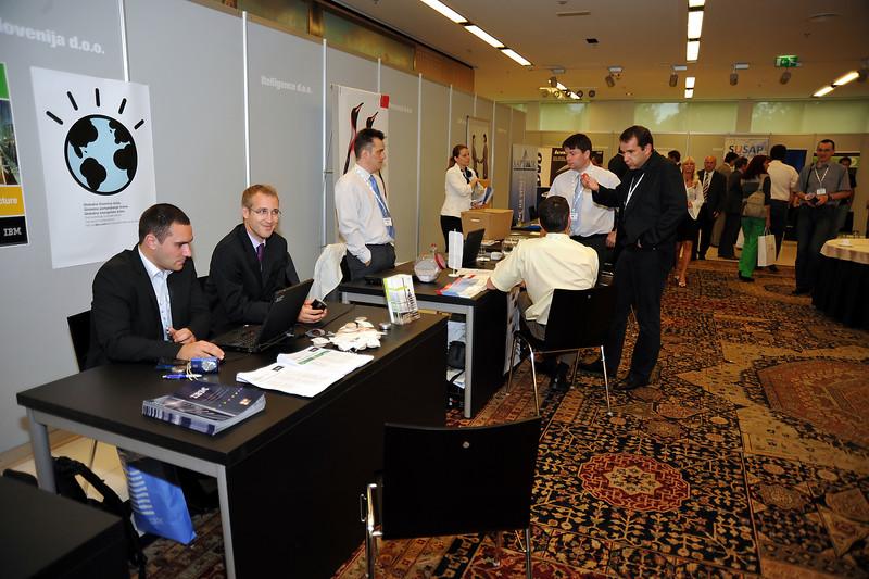 SAP World Tour 2009 PHOTO 0367