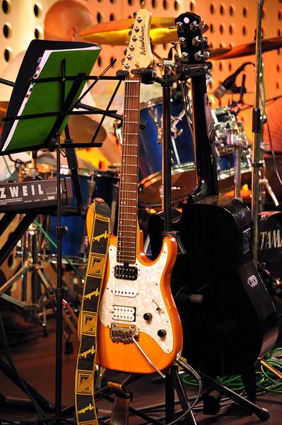 SAP World Tour 2009 PHOTO 0726