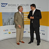 SAP_WT09_Brdo_press (3)