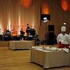 SAP World Tour 2009 PHOTO 0825