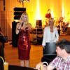 SAP World Tour 2009 PHOTO 0944
