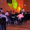 SAP World Tour 2009 PHOTO 1032