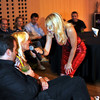 SAP World Tour 2009 PHOTO 0974