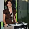 SAP World Tour 2009 PHOTO 0755