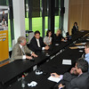 SAP_WT09_Brdo_press (10)