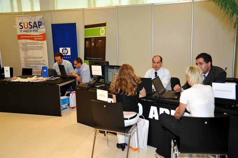SAP World Tour 2009 PHOTO 0417