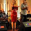 SAP World Tour 2009 PHOTO 0905