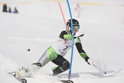 Sugar U10-14 Champs Slalom