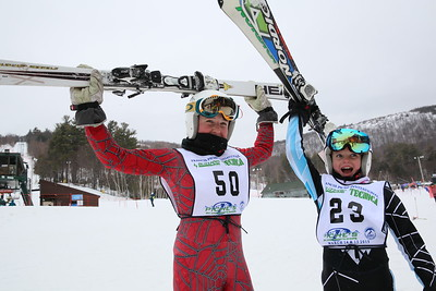 Piche Invitational Gunstock