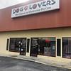 dog store visit jan. 2020