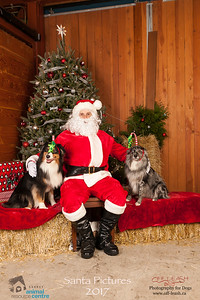 3492_SARC_OFF_LEASH_SANTA_2017