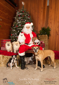 3511_SARC_OFF_LEASH_SANTA_2017