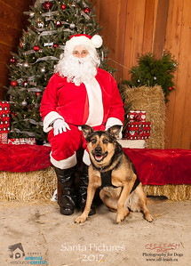 3537_SARC_OFF_LEASH_SANTA_2017