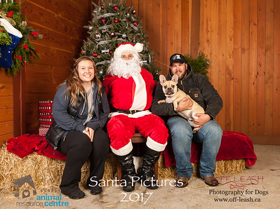 3536_SARC_OFF_LEASH_SANTA_2017
