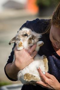 20150407-SARSBC-Bunny-Rescue-097