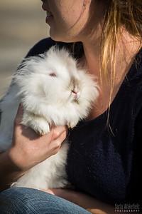 20150407-SARSBC-Bunny-Rescue-101