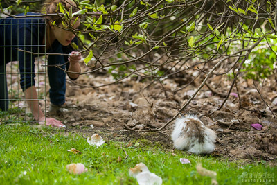 20150407-SARSBC-Bunny-Rescue-042